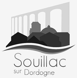 Souillac sur Dordogne en Quercy-Périgord