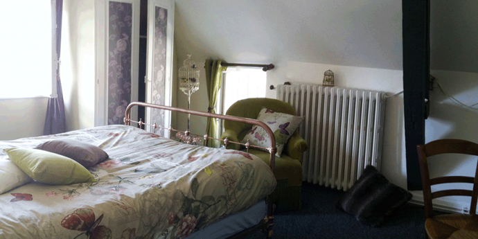 hotel restaurant souillac chambre double dordogne